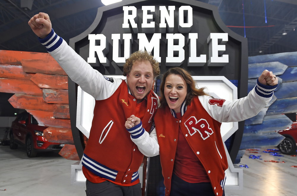 RR1454 winners Reno Rumble 1mg.jpg