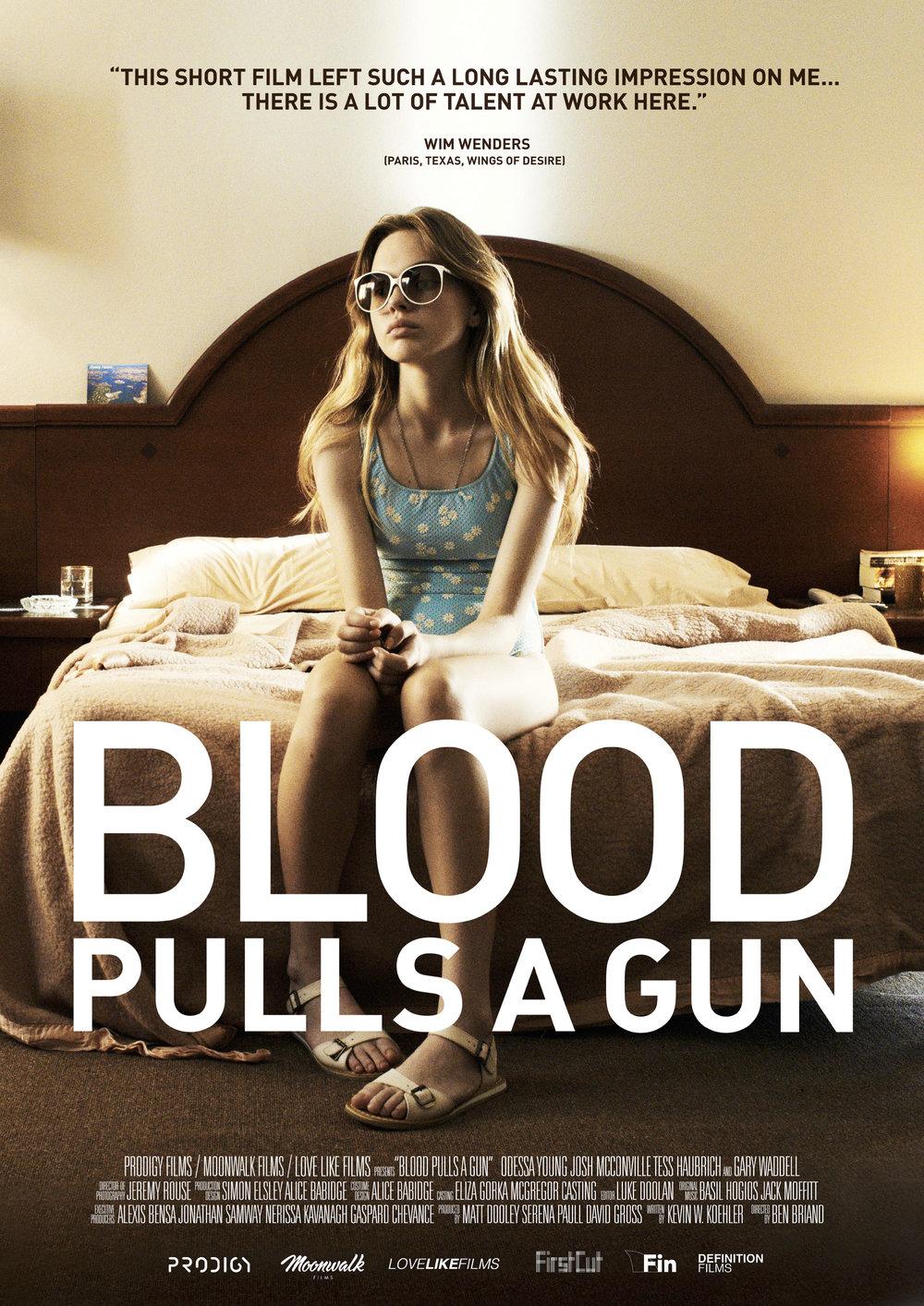 BLOOD_PULLS_A_GUN-Poster.jpg