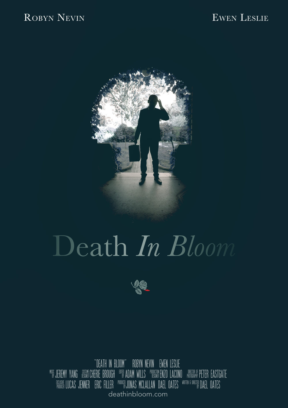 death in bloom poster.jpg
