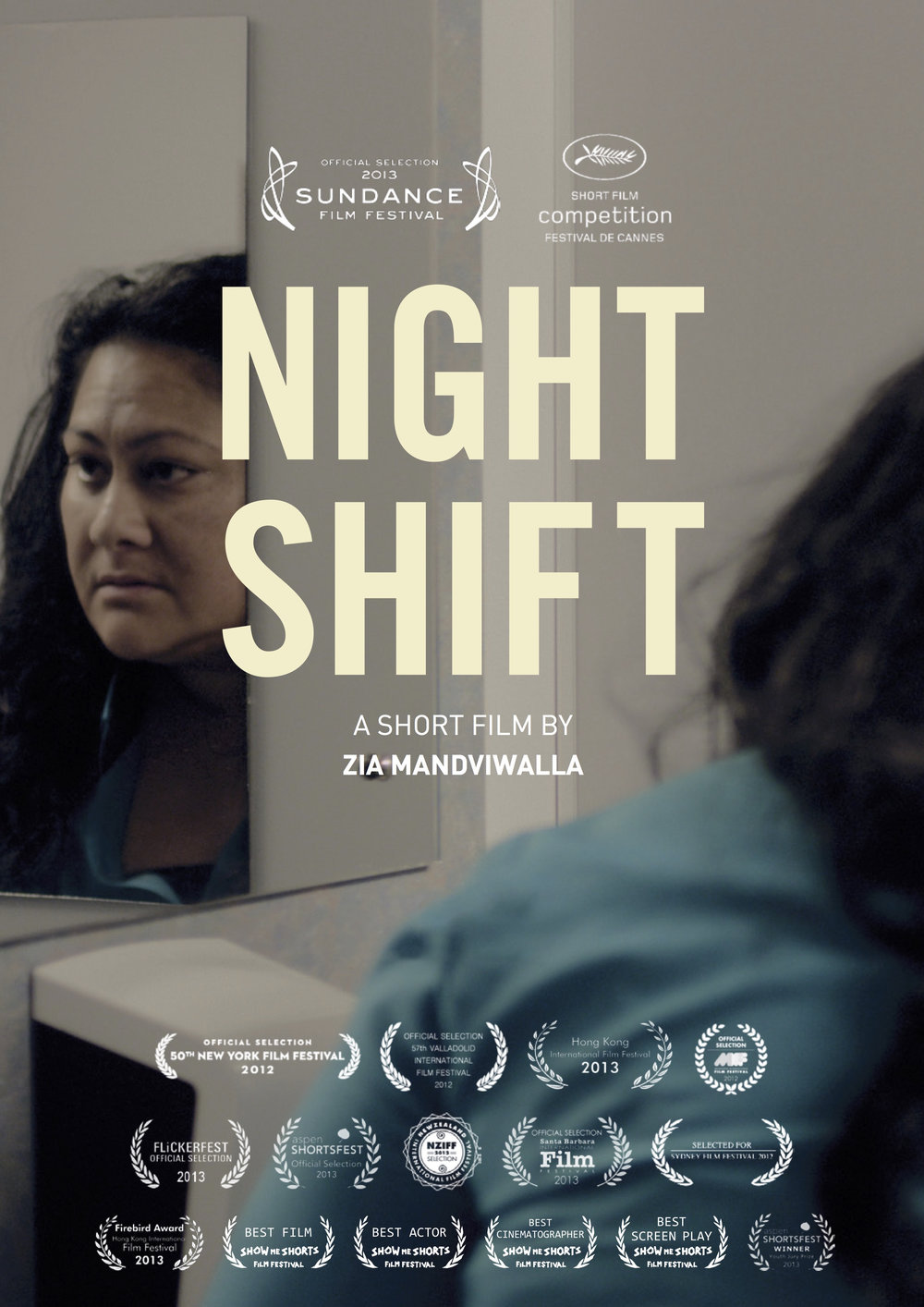 night shift poster.jpg