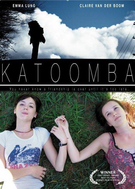 katoomba_poster.jpg