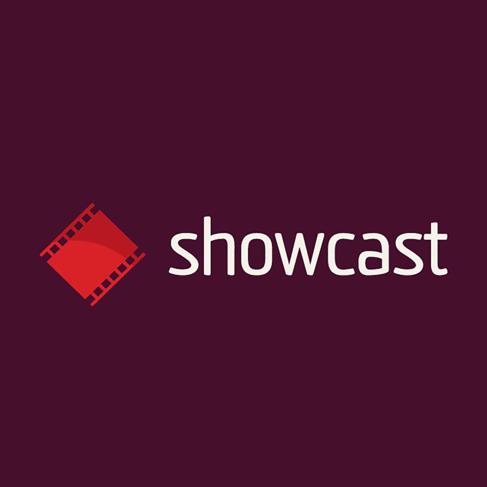 showcast-logo-square.png