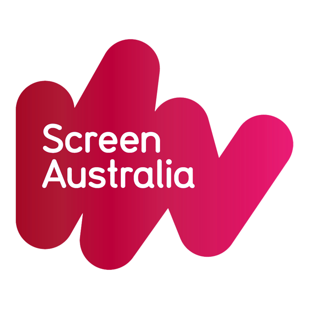 ScreenAustralia-logo-square.png