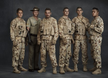Foxtel_showcase_FightingSeason_Group_SpeedoTedPepsiJarrodIzzy_1252RT_FXTL_NickWilson2018-HQ.jpg