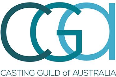 CGA-Logo (2).jpg