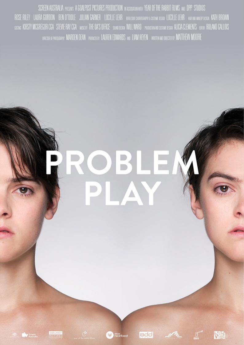 Problem Play