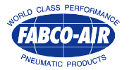 Fabco Air.PNG