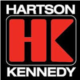 Hartson-Kennedy.PNG