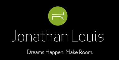 Jonathan Louis Furniture.PNG