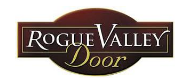 Rogue Valley Door.PNG