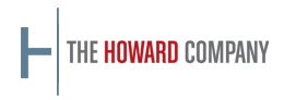The Howard Company.PNG