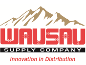 Wausau Supply.PNG
