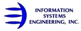 Information Systems Engineering_RenaissanceTech Partner_Infor CPQ.JPG