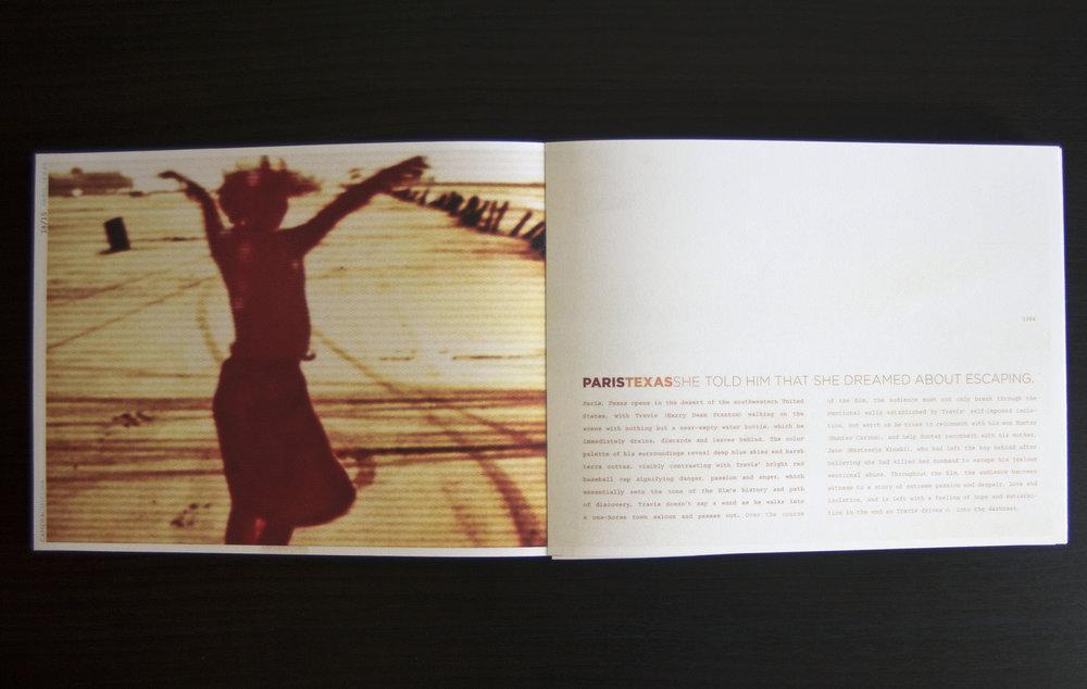festival book,film history