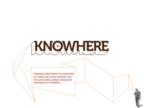 knowhere-screen.png