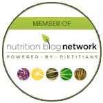 Nutrition Blog Netowrk