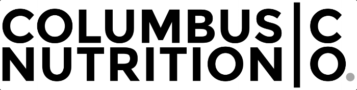 Columbus Nutrition Company | Nutrition Counseling Services
