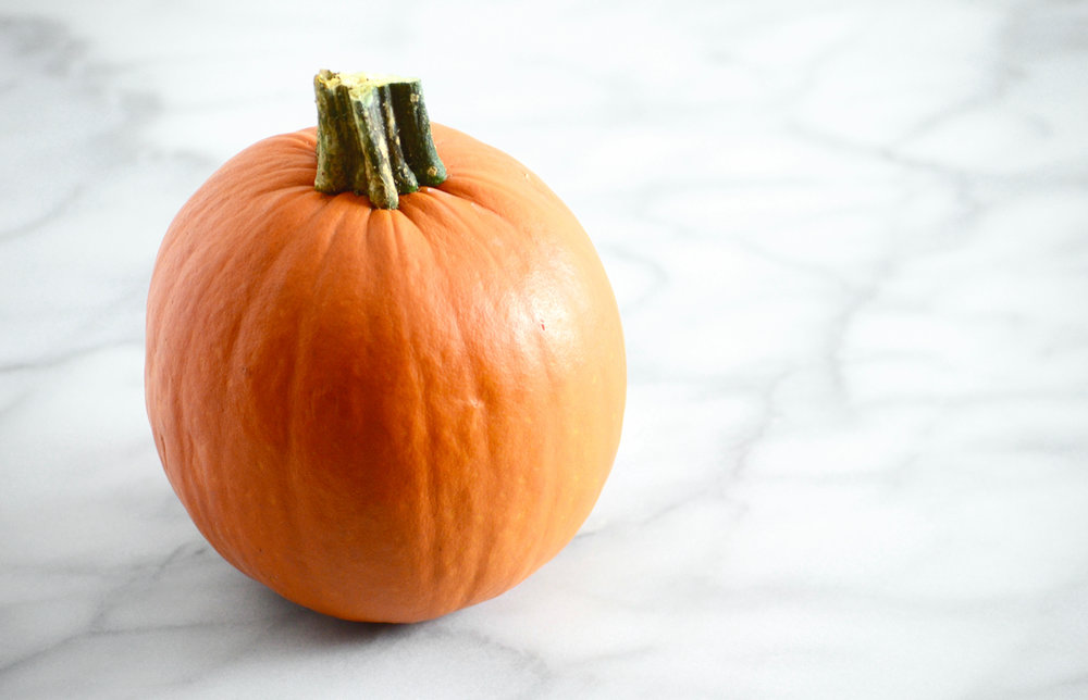 Pumpkinedit.jpg