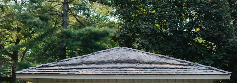 new-cedar-roof-contractor-wayzata-mn.jpg