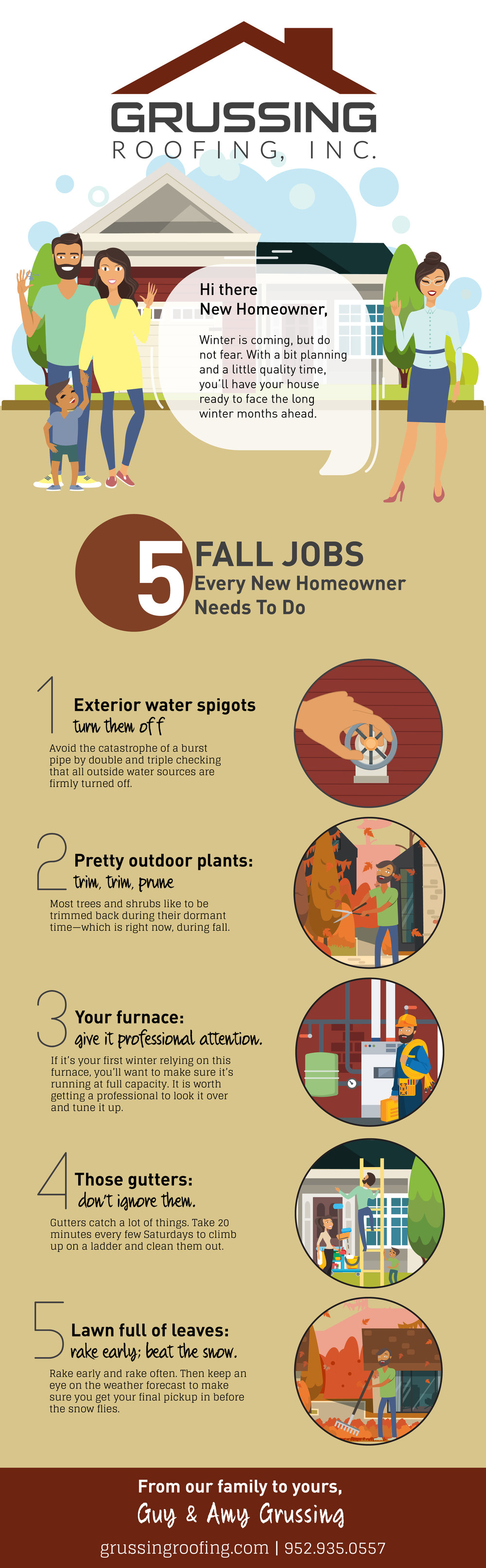 5-Fall-Jobs-New-Homeowners-Infographic.jpg