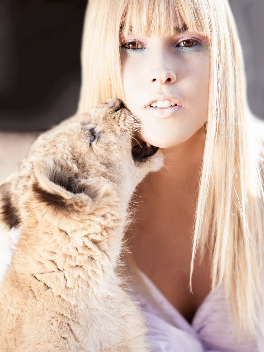 tim gerges fashion photographer katrina animals-5277.jpg