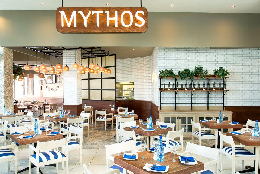 tim gerges mythos--9.jpg