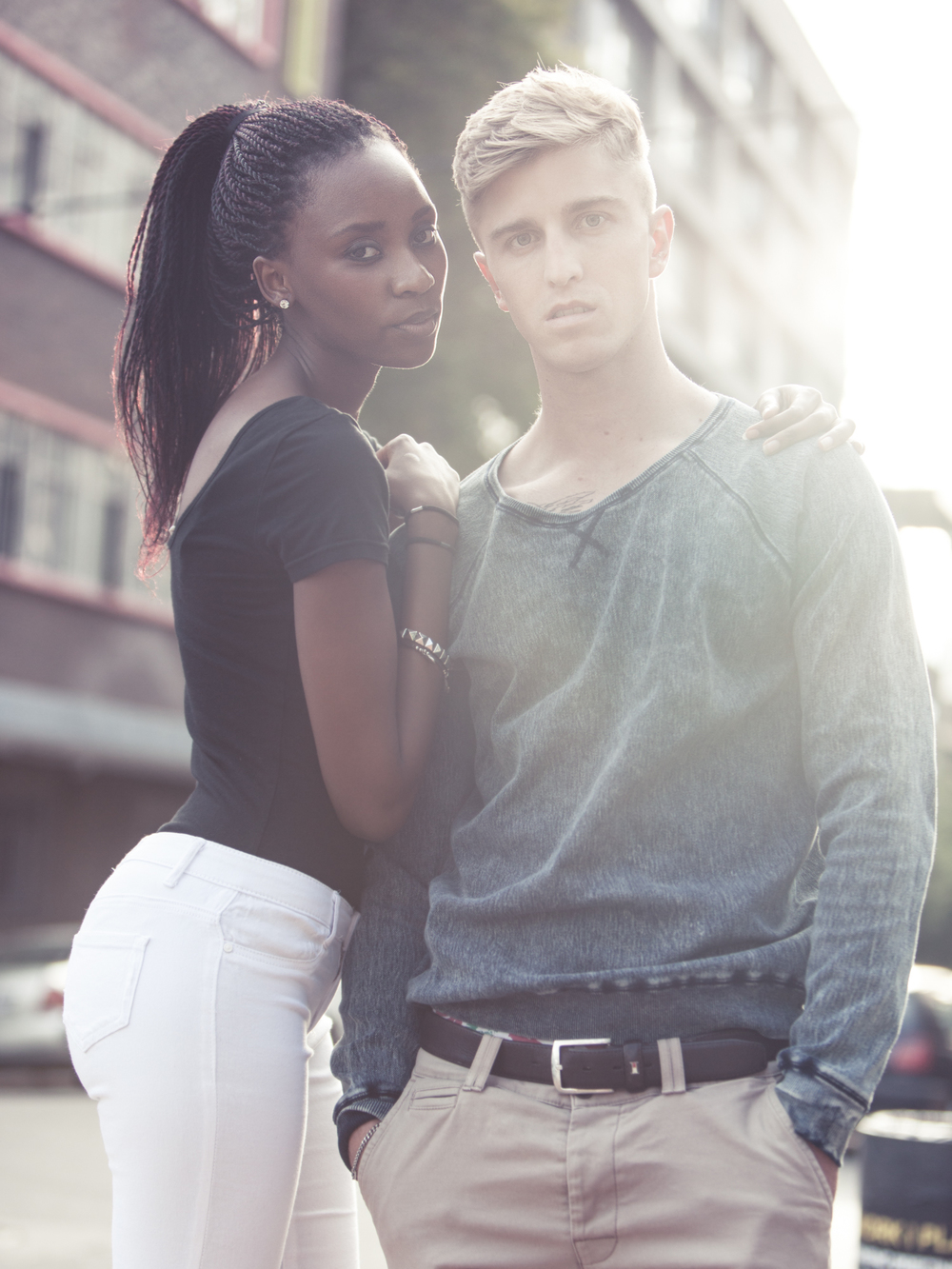 tim gerges nokwazi joburg model fashion photographer-4704.jpg