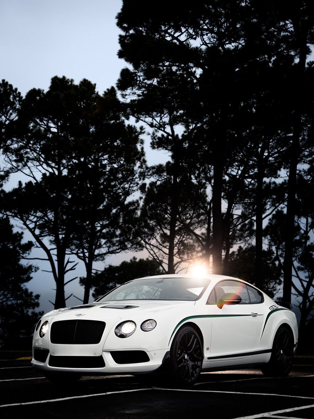 tim gerges bentley gt3R -9414.jpg