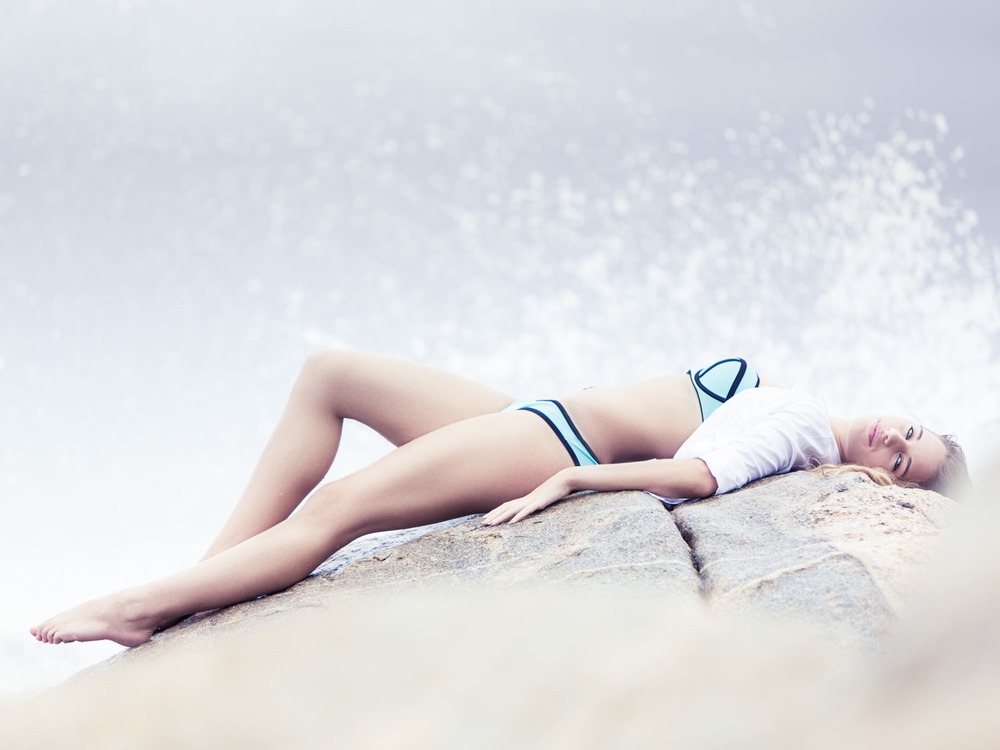 tim gerges kayla beach-2447.jpg
