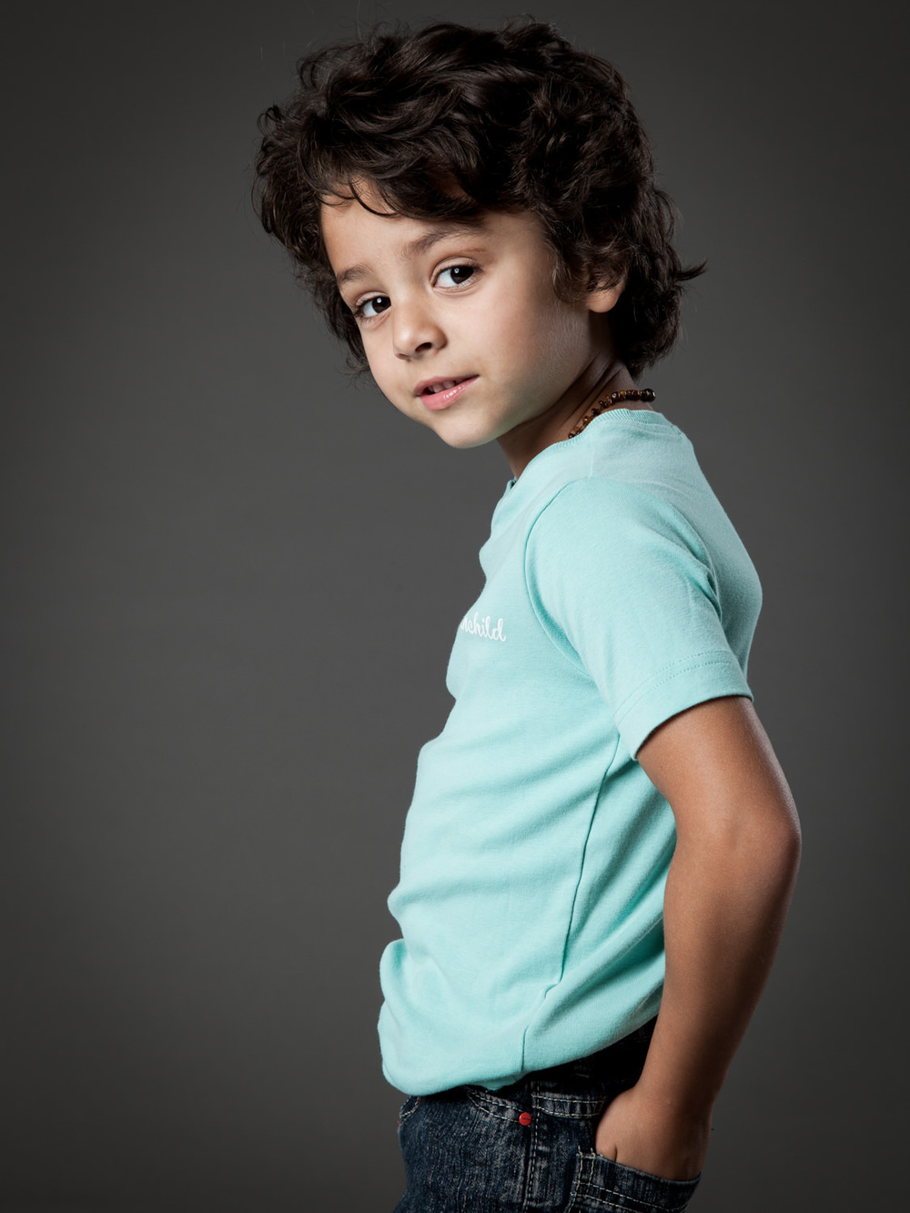 tim gerges capetown photographer kids fashion-0125.jpg
