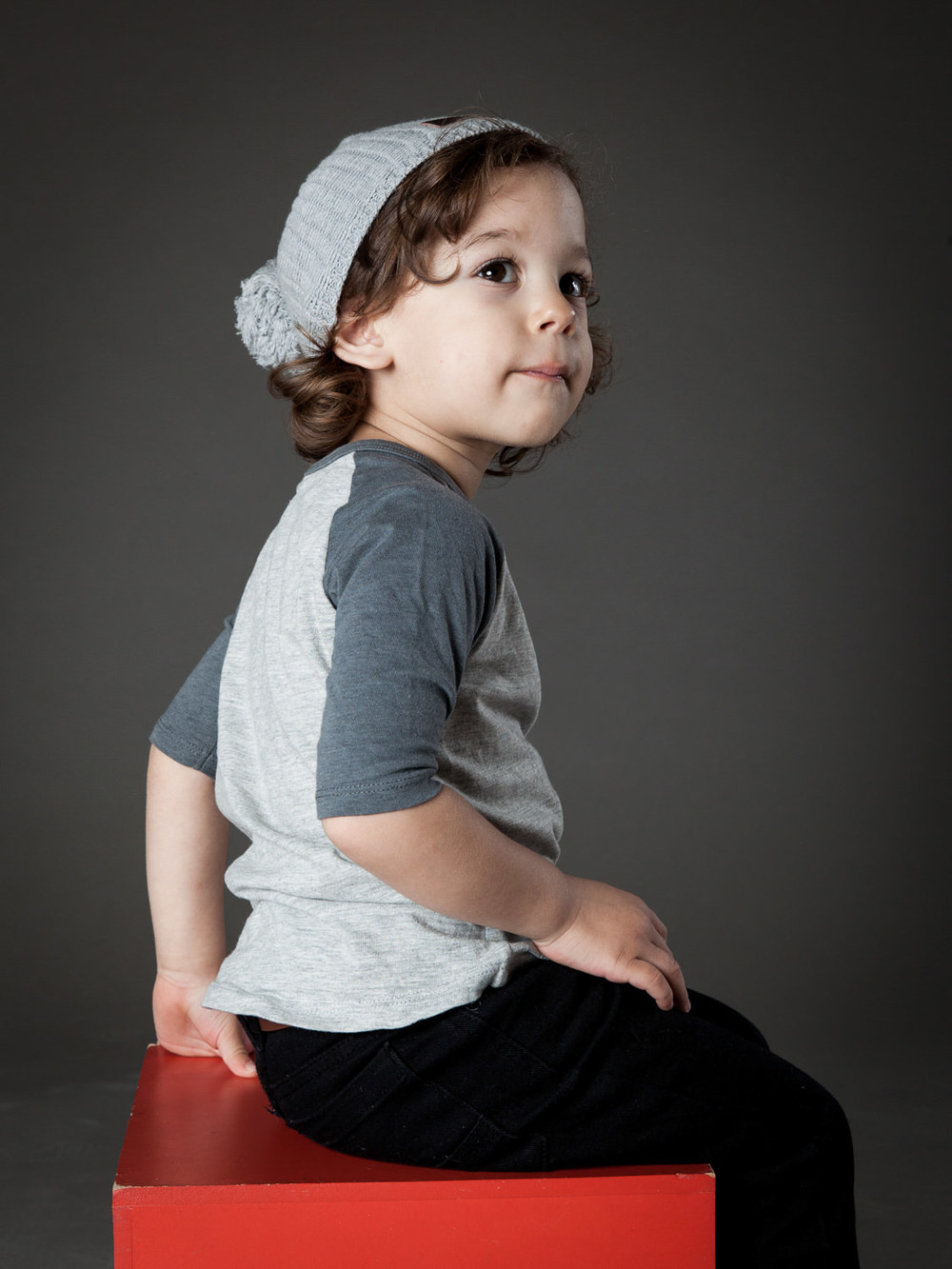 tim gerges capetown photographer kids fashion-1836.jpg
