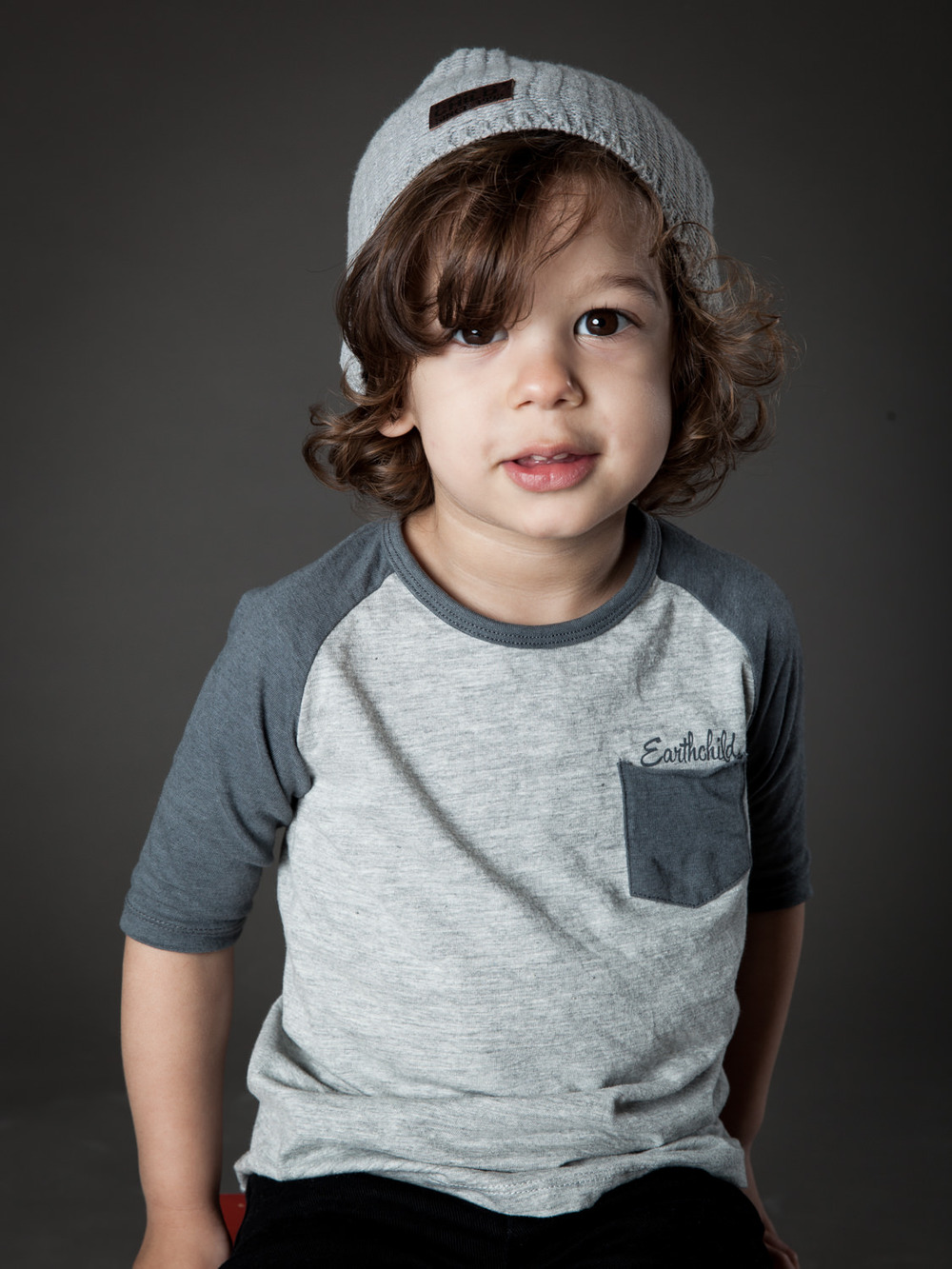 tim gerges capetown photographer kids fashion-1810.jpg