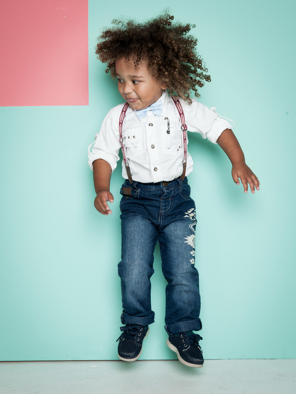 tim gerges capetown photographer kids fashion-2822.jpg