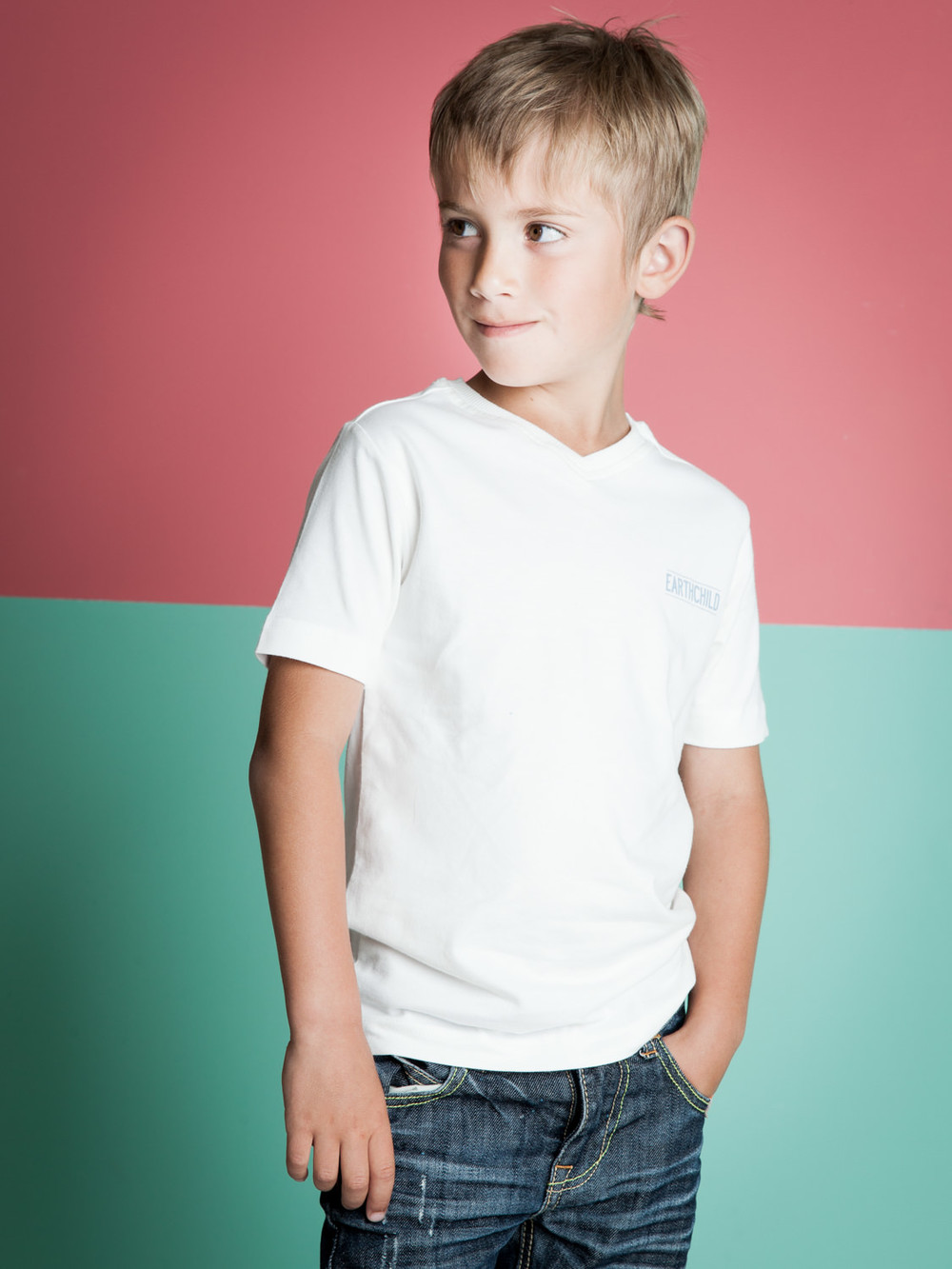 tim gerges capetown photographer kids fashion-3044.jpg