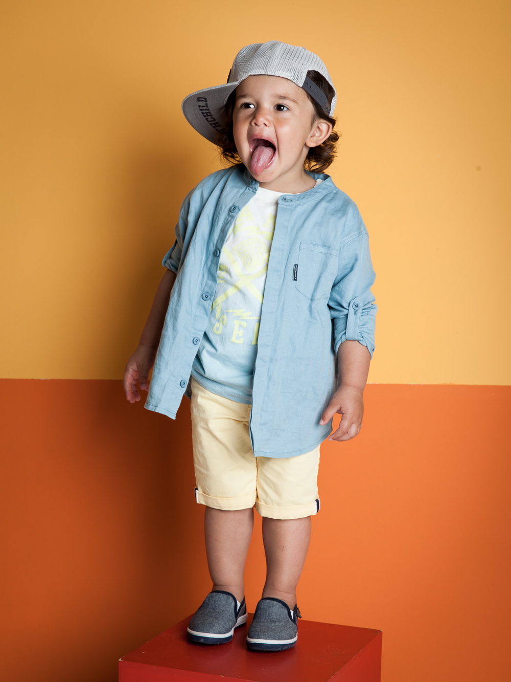 tim gerges capetown photographer kids fashion-3685.jpg