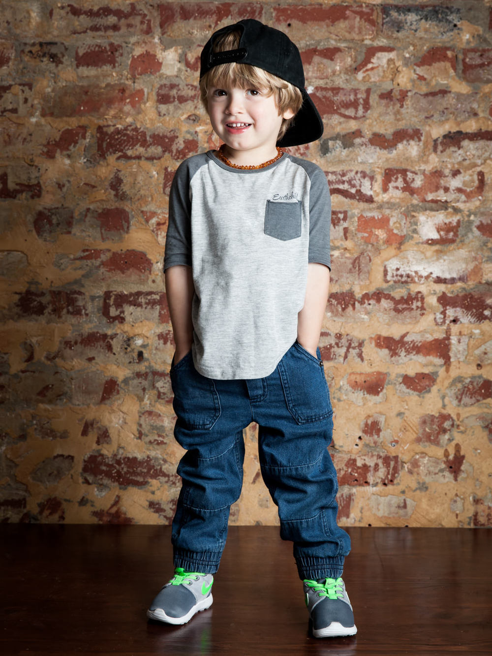 tim gerges capetown photographer kids fashion-4079.jpg