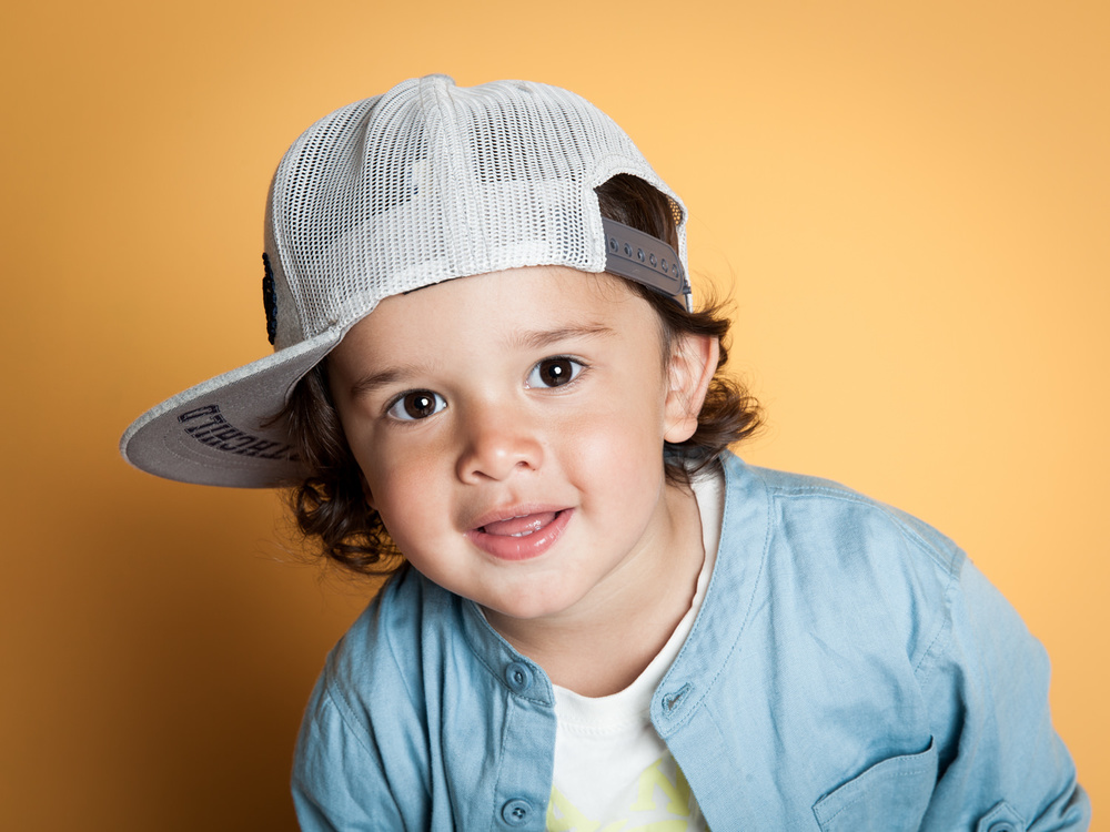 tim gerges capetown photographer kids fashion-3697.jpg