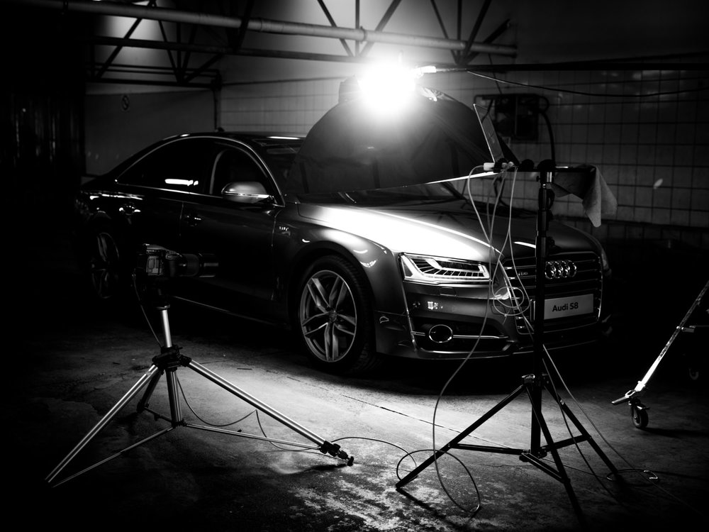 tim gerges - audi south africa - behind the scenes - audi s8-2.jpg
