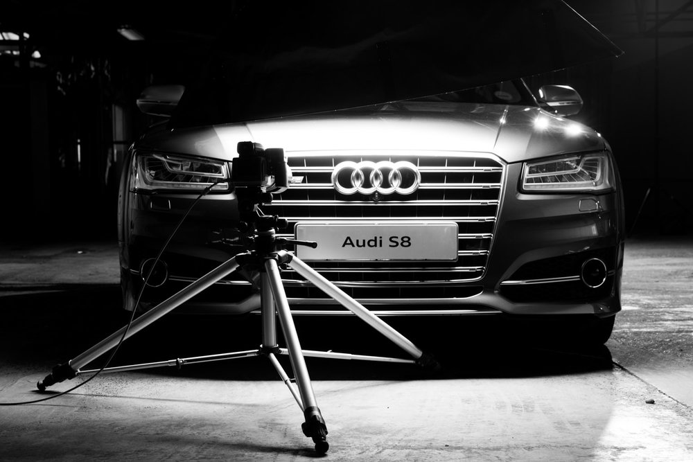tim gerges - audi south africa - behind the scenes - audi s8-1.jpg