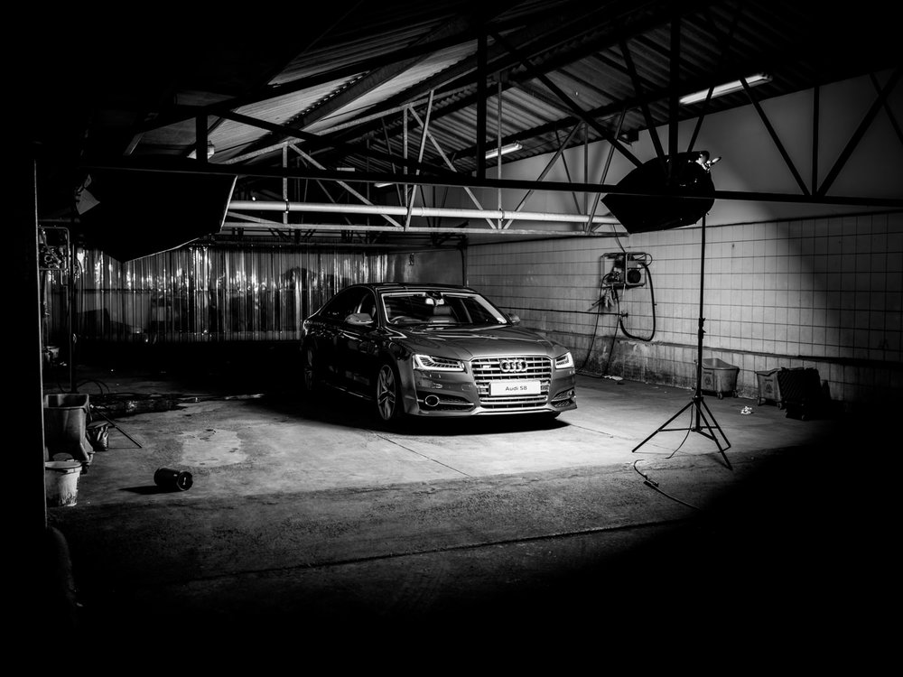 tim gerges - audi south africa - behind the scenes - audi s8-3.jpg