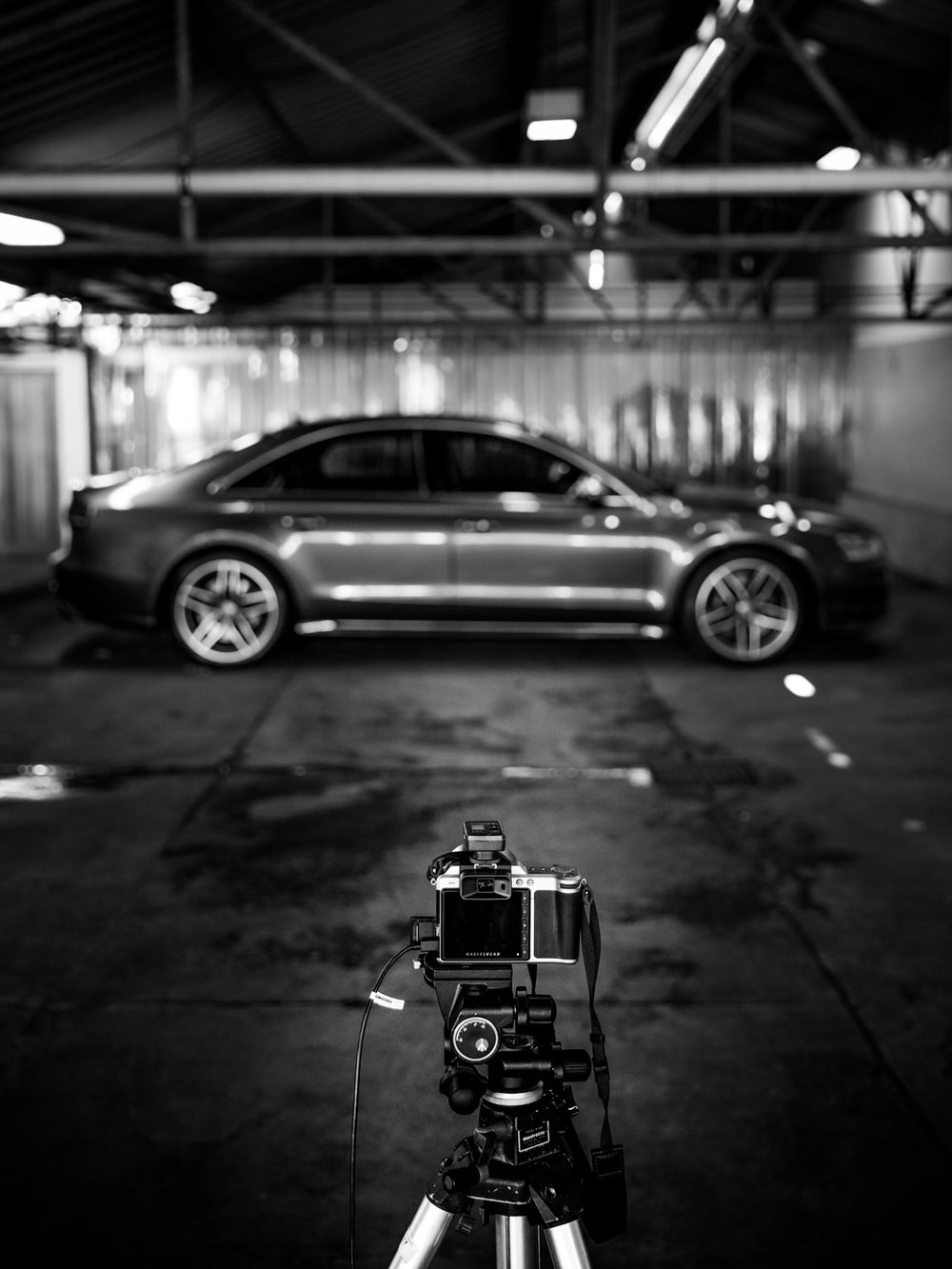 tim gerges - audi south africa - behind the scenes - audi s8-5.jpg