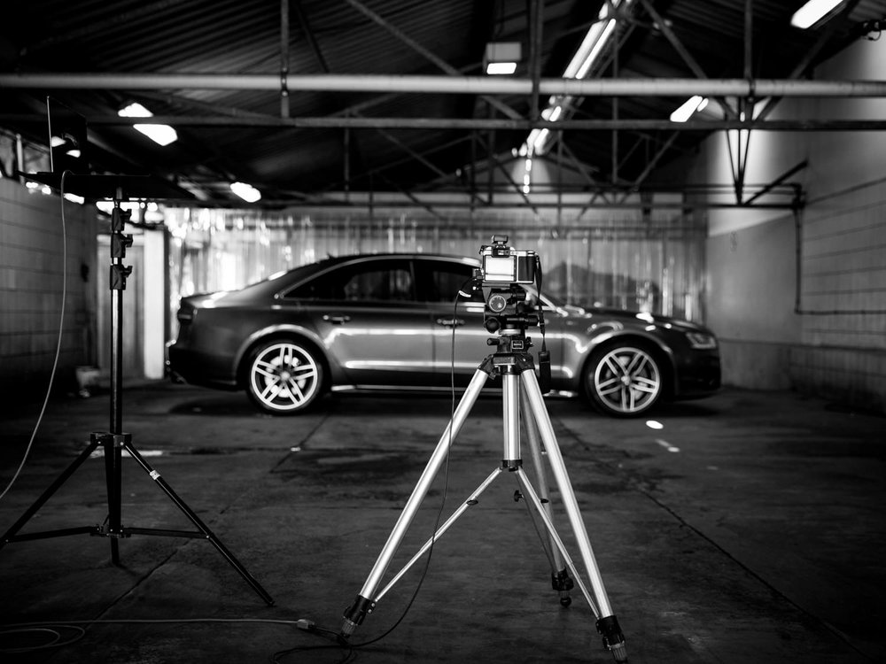 tim gerges - audi south africa - behind the scenes - audi s8-6.jpg