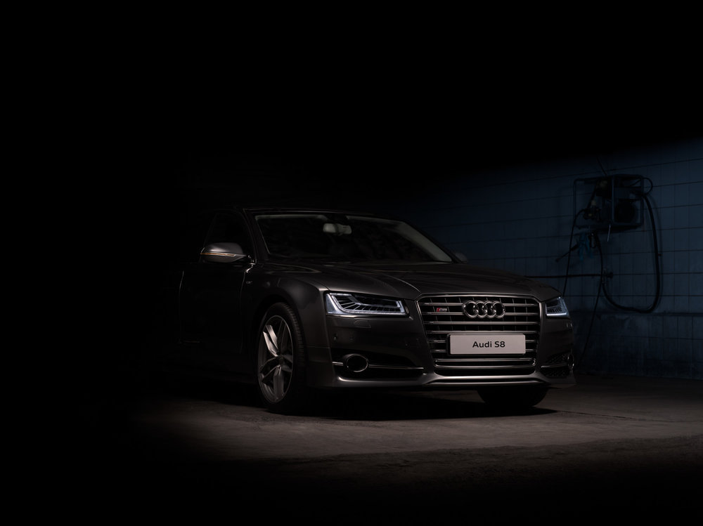 tim gerges - audi south africa - automotive photographer- audi s8-4.jpg