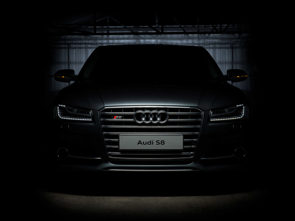 tim gerges - audi south africa - automotive photographer- audi s8-1.jpg