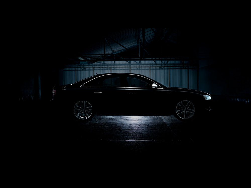 tim gerges - audi south africa - automotive photographer- audi s8-7.jpg