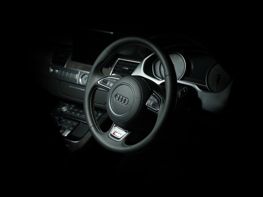 tim gerges - audi south africa - automotive photographer- audi s8-9.jpg