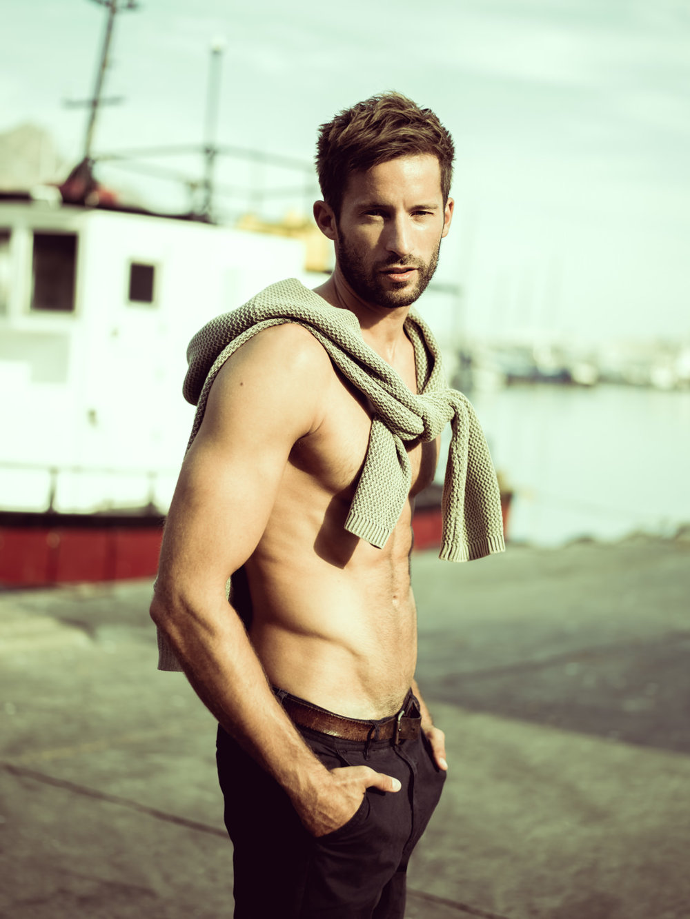 tim gerges the harbour - toby Cape Town Fashion photographer-4573040.jpg