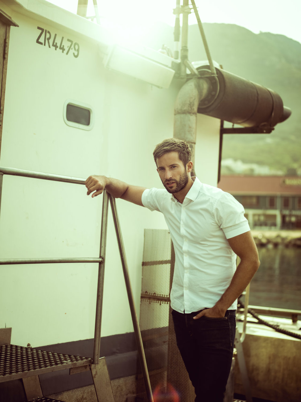 tim gerges the harbour - toby Cape Town Fashion photographer-4573105.jpg