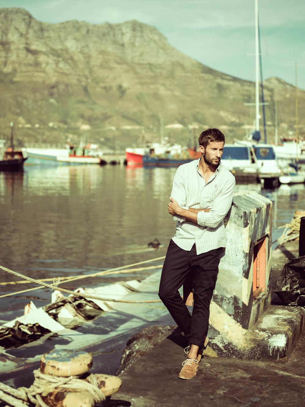 tim gerges the harbour - toby Cape Town Fashion photographer-4572944.jpg