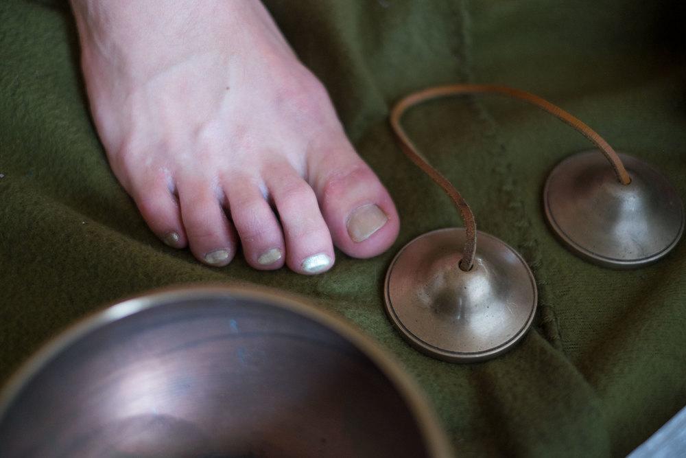 brother-moon-healing-bells-bowl.jpg